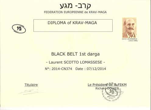 BLACK BELT0001