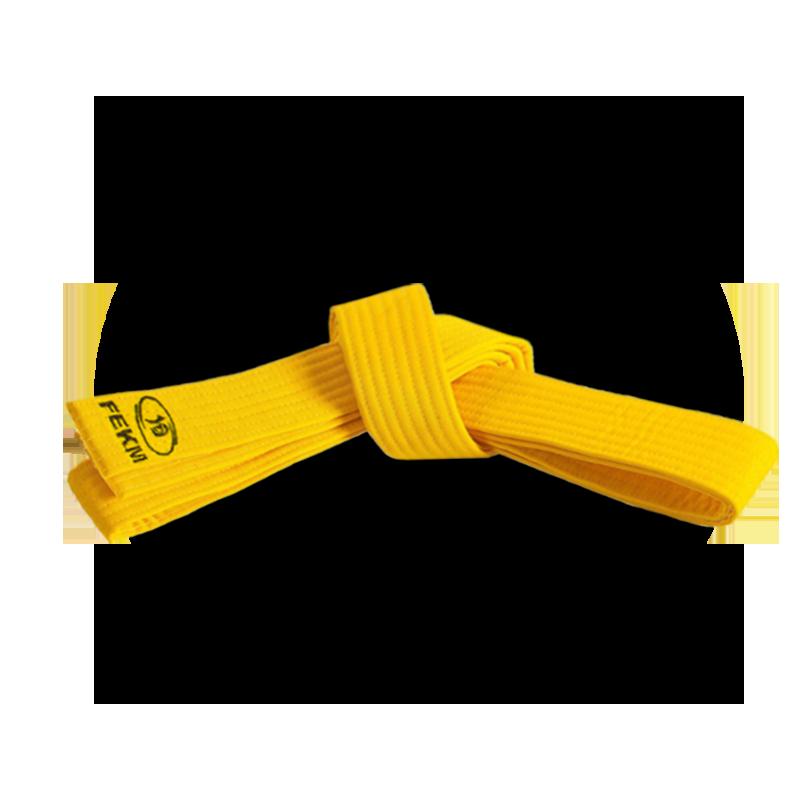 c.amarilloboton