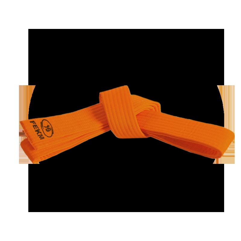 c.naranjaboton