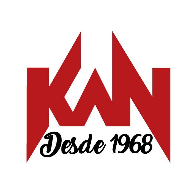kan1968